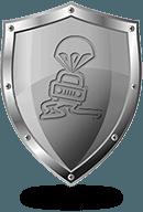 Imagen escudo
